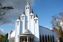 ioaa2019-heviz-szentlelek-templom