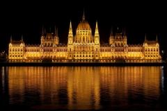 ioaa2019-magyarorszag-parlament